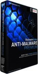 Malwarebytes Anti-Malware Premium V2 Lifetime License (1 PC) (Digital Download) $27.95 @ PC Authority
