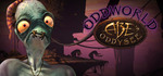 [Free/Steam] Oddworld: Abe's Oddysee - Free for 24 Hrs