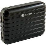 Comsol 8800mAh Travel Series Power Bank $30 @ Officeworks
