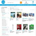[XB1] Spark $2, Titanfall $9, Disney Infinity 2.0 $10, Battlefield 4 $20 @ Big W (in-Store Only)