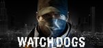 [Steam PC Game] Watch_Dogs Complete $5.44USD (~ $7.48 AUD)