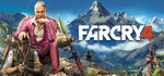 Far Cry 4 for PC - USD $19.98 (~AUD $28) at Steam