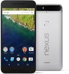 Nexus 6P 32GB $699, 6P 64GB $849, 5X 16GB $469, 5X 32GB $519, 6 32GB $478 Shipped @ Mobileciti