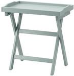 MARYD Tray Table - $35 (Save $64) @ IKEA (Excludes SA/WA)