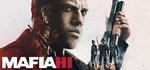 (PC) - Mafia III (Steam) / The Division (Uplay) - AU $ 25.32 / $ 23.99 - +1 random bonus game @ HRK