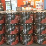 Mutated Nation Albutarex 30% OFF Now $48.97 @ Power Supps Albany Creek (Brisbane, QLD)