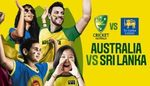 $20 off Silver Cricket Tickets [$51] - International T20 - MCG and Kardinia Park (VIC) via Ticketek