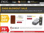Many ZAGG Invisible Shield's 75% off + More! While Stocks Last