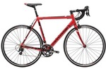 2016 Cannondale CAAD8 105 WAS $1899 NOW $999 @ Lawrencia Cycles