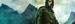 [PC - GoG] Mount & Blade FREE