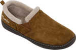 Mambo Mens Carson Slipper $10 (Save $29) @ Big W (in Store Only)