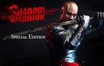 [PC] FREE Steam Game - Shadow Warrior: Special Edition @ Humble Bundle