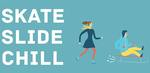 12 Free Passes to Skate, Slide and Chill @ DFO South Wharf VIC