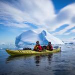 50% off Antarctica Last Minute Voyages - from $5805pp @ Escape Travel