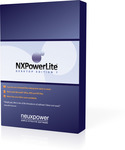 NXPowerLite Desktop 7 for Window free @ Sharewareonsale.com (worth $50)