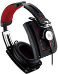Thermaltake Level 10 GT Gaming Headset $39 + $5 Shipping @ JW Computers eBay Store