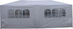 Marquee 3x6m Party Gazebo $88.90 @ Bunnings Warehouse