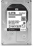 """WD Black 6TB 3.5"""" 7200rpm SATA 6GB/s HDD ~AU$213.50 Delivered (US$163.68) @ Amazon USA"""