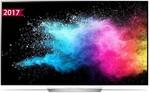 "LG OLED55B7T  55""  OLED Smart TV for $1888 @ Harvey Norman"