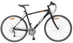 Flight Metro Pro Flat Bar Bike - 105 Groupset for $300 (Variable Freight Applies) at Rebel Sport