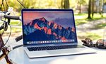 Win a 13-inch Macbook Pro worth $1499 USD from iDropNews
