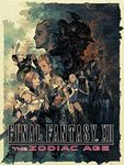 Final Fantasy XII: The Zodiac Age for PC/Steam - $30.79USD/ $39.89AUD @ Green Man Gaming