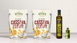 Win an Olive Oil and Cassava Flour Pack worth US$91 from Kasandrinos International