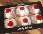 "[VIC] Daniel's Donuts Springvale ""6 for $10"" (Save $8)"