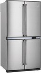 Electrolux EQE6807SD 680 Litre French Door Refrigerator - $2345 + Free Shipping (Metro) @ Oz Appliances