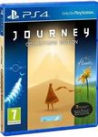 PS4 Journey Collectors Edition $14.99 Delivered @ Repo Guys eBay