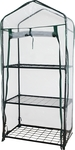 Saxon 3 Tier Mini Greenhouse $15 @ Bunnings