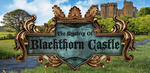 [Android] $0: The Mystery of Blackthorn Castle (Was $4.19) | Little Stars for Little Wars 2.0 | Quaddro 2 - Intelligent Puzzle