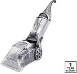 Carpet Cleaner Vacuum $99.99 at ALDI Special Buys