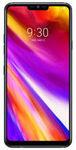 LG G7 + Bonus Speaker $824, Huawei P20 $699  Delivered @ Allphones eBay [eBay Plus]