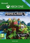 [XB1] Minecraft: Explorers Pack DLC $1.79 ($1.70 after 5% Code) @ Cdkeys