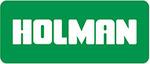 Win a Matador Boss 3-Burner BBQ & Holman Prize Pack Worth Over $1,200 from Holman Industries