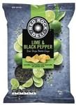 ½ Price: Red Rock Deli Potato Chips 150g-165g $2.25, Arnott's Tim Tam Chocolate Biscuits 160g-200g $1.82 @ Coles