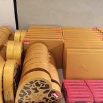 [VIC] Godiva Chocolates Reduced (e.g. Godiva Gold Collection $15, Was $59.95) @ David Jones Malvern Central