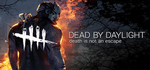 [PC, Steam] Play for Free : Dead by Daylight @ Steam Store
