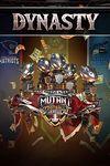 [XB1] Free DLC: Dynasty Game Mode for Mutant Football League @ Microsoft / [Gold Members] Cobalt  via Microsoft Japan