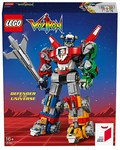 LEGO 21311 Voltron $216.75 @ David Jones (In-Store Only)