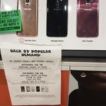 Samsung Galaxy S9 64GB: Unlimited Calls & Text + 30GB Data 24 Month Lease Plan $69/Month @ Telstra via JB Hi-Fi