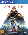 [PS4 & XB1] Anthem: Legion of Dawn Edition $74 + Delivery @ Mighty Ape