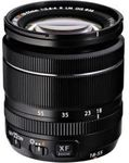 Fujifilm XF 18-55mm f/2.8-4 R LM OIS Zoom Lens $399 with Free Shipping ($249 after Fujifilm $150 Cashback) @ CameraPro