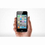 iPod Touch 8GB $229 at BigW.com.au + Free Delivery. TODAY ONLY!