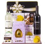 Mitchelton Easter Hamper (19E005) $40 Delivered @ Hamper World
