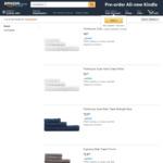 40% off Store Wide @ Canningvale Amazon AU