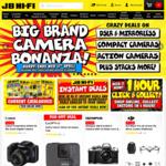 Oppo R17 - $0 Upfront on Telstra's $65 Per Month Plan for 12 months @ JB Hi-Fi