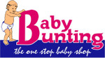 Win a Steelcraft Strider Signature Stroller Worth $1,098 from Baby Bunting on Facebook