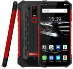 "[Pre-Order] Ulefone ARMOR 6E NFC IP68 IP69K Waterproof 6.2"" 4+ 64GB Octa Core 4G - US $222.52 (AU $320.86) Delivered @ Banggood"